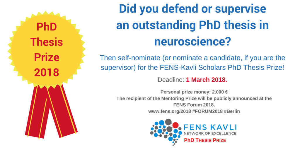 phd thesis defended The final hurdle of a doctorate is the defence of your thesis this page explains what you can expect from the viva at the end of doing a phd.