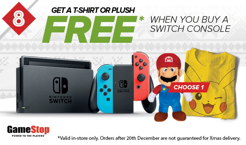 1258 am 20 dec 2017 - Is Gamestop Open On Christmas Day