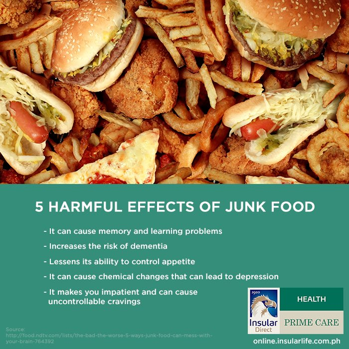 short essay on harmful effects of junk food 1 unhealthy eating habits essay eating healthy in america - 885 words always ate cheap, processed foods maybe if single parents like my mom could afford to buy their children healthier food, then kids wouldn't have to eat unhealthy foods that will have negative long-term effects on our bodies.