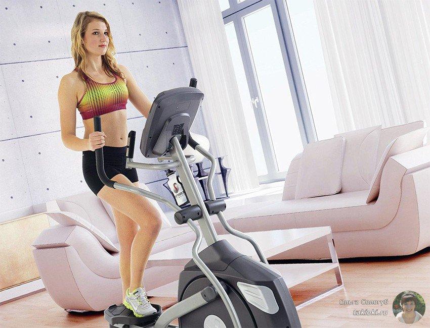 Сжечь Жир Велотренажере. Самые эффективные занятия на велотренажере для похудения, программа тренировок
