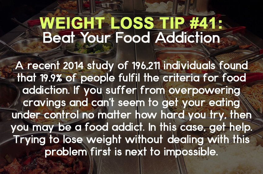 Hypothyroid weight loss medication
