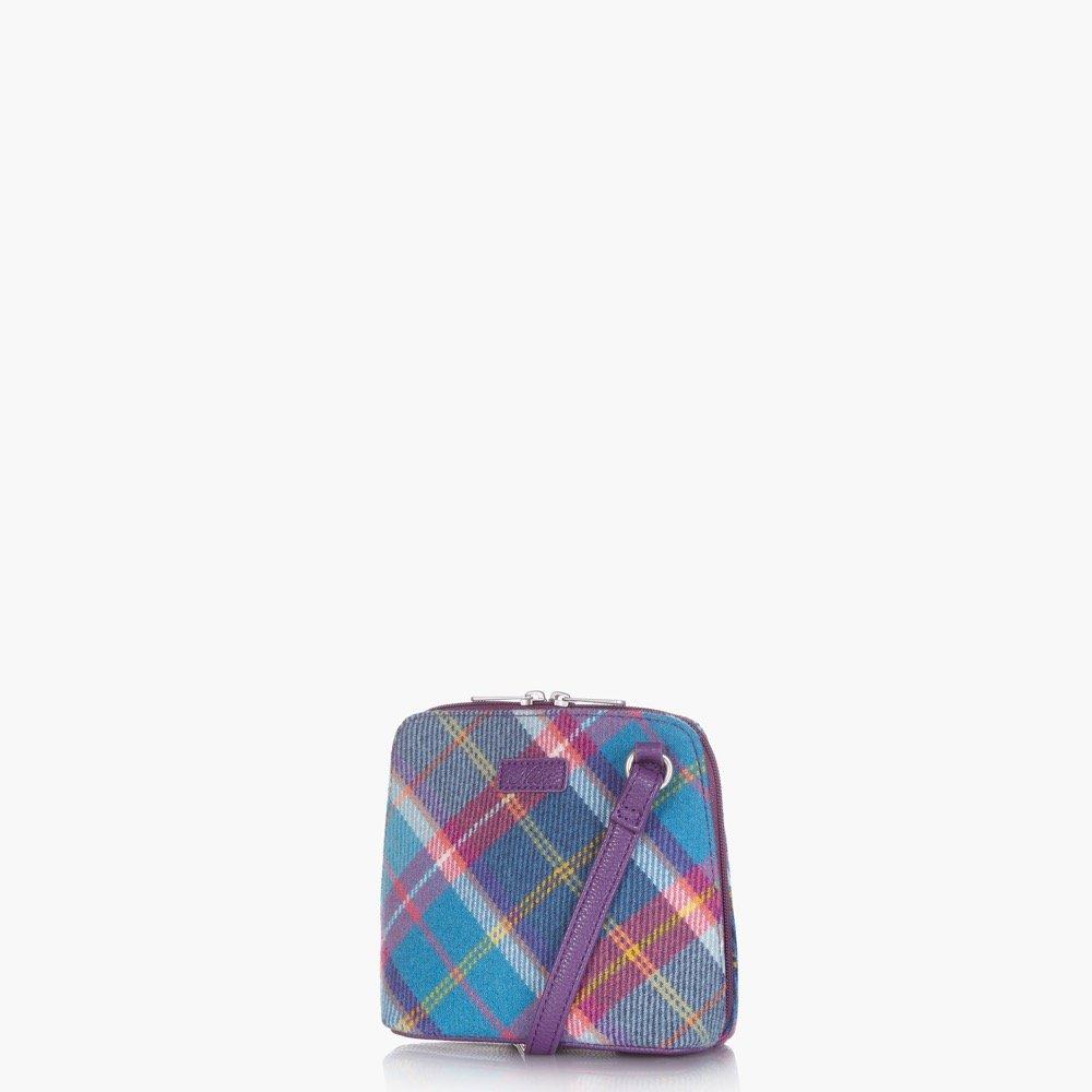 Cute Issy Tweed Cross Body Bag 40 Off Now S Ness Co Uk Bags Pic Twitter 4bcujcvggu