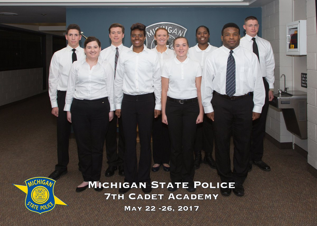 Michigan State Police on Twitter: