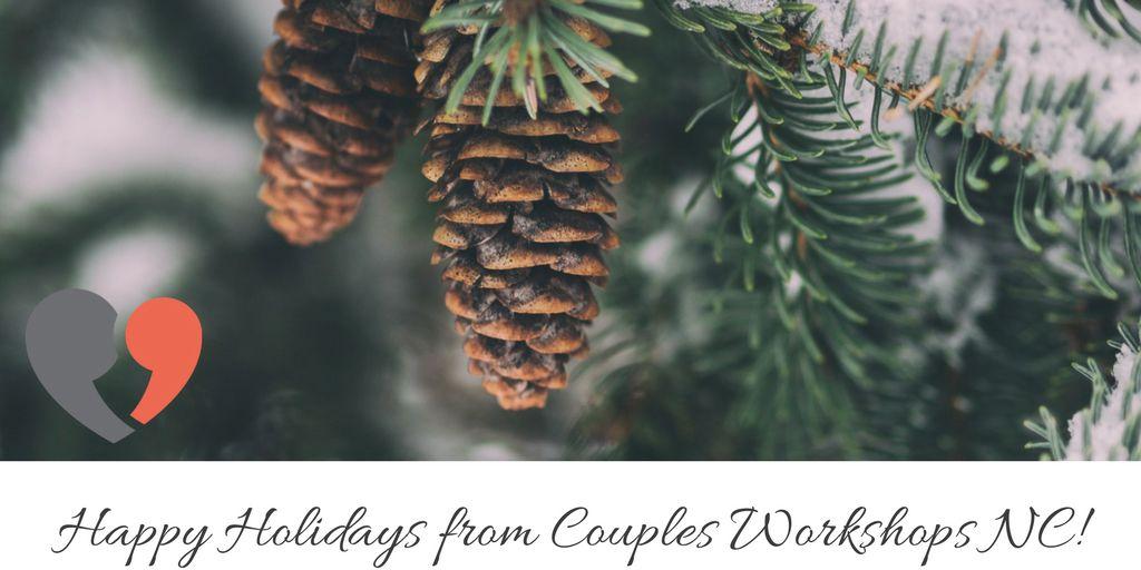 couplesnc photo