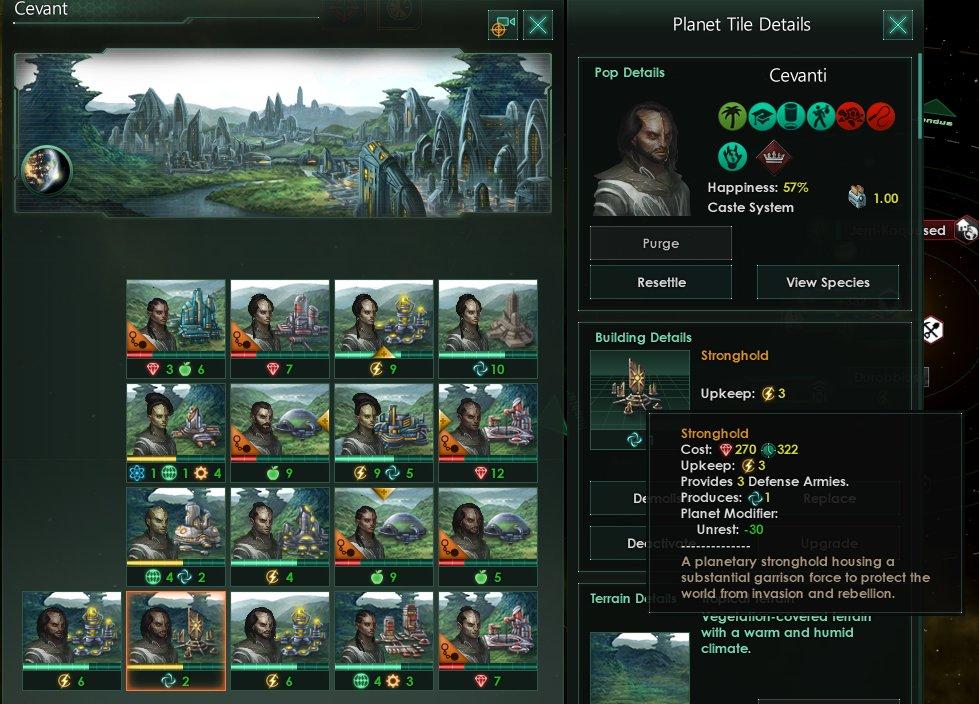 Stellaris, PDox Space Game - A Taste of Rome | Page 486