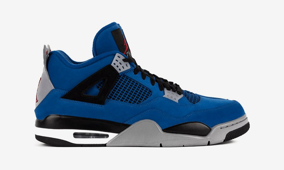 beba892f129f heres how you can win eminems new encore air jordan ivs today