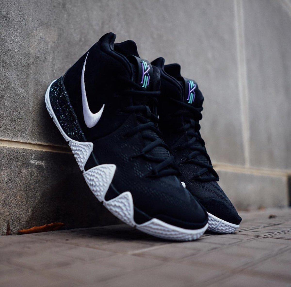 best sneakers 3b61e 66233 SOLE LINKS on Twitter