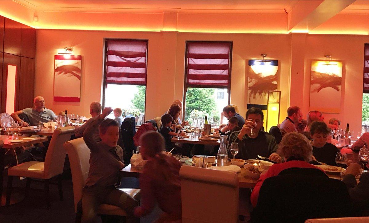 busy restaurant interior. plain interior vermilion restaurant on twitter  in busy interior