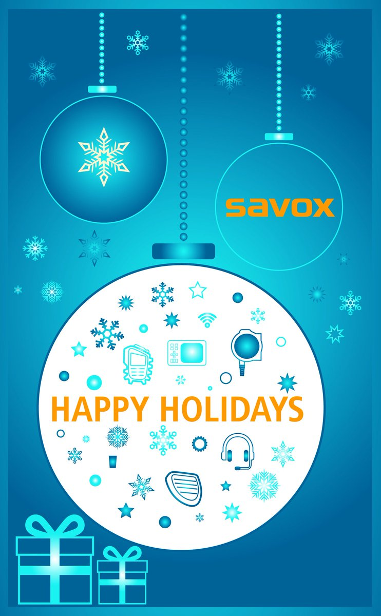 Savox communications on twitter seasons greetings to all our savox communications on twitter seasons greetings to all our followers clients and partners thank you for this year and wishing you all a prosperous kristyandbryce Images
