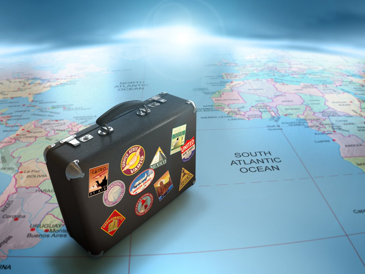 Для оформления загранпаспорта необходимо паспорт какие страницы