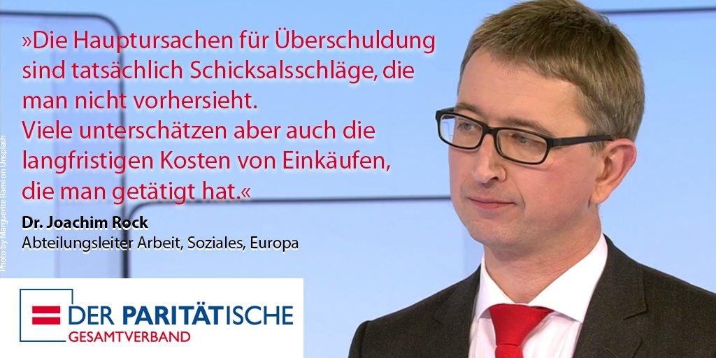 free Die stille Macht: Lobbyismus in Deutschland