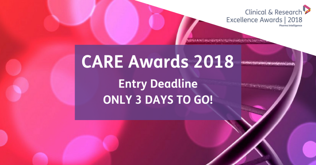 CARE_Awards