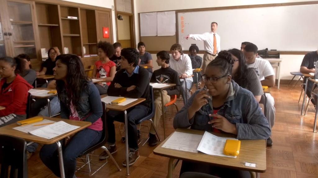 college countdown apwh practice exam The ap world history exam replaces a college-level world history class, transferring the credits you gain in high school to your college record in order to transfer the credits, you must pass the exam.