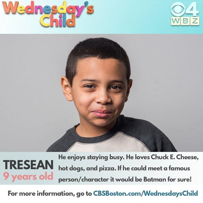 Tresean : Latest news, Breaking news headlines | Scoopnest