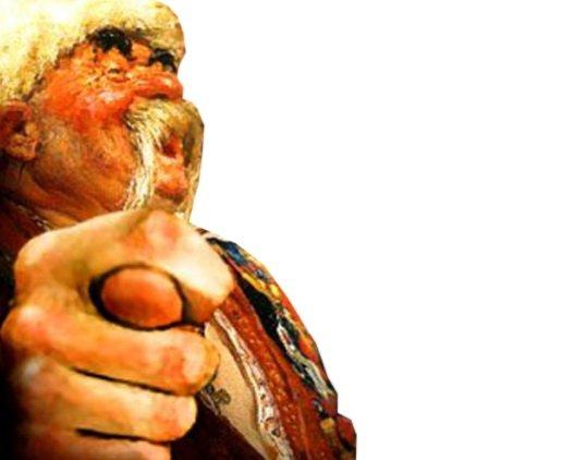 """Путін 19 серпня обговорить з Макроном Україну, а також перспективи роботи в """"нормандському форматі"""", - Пєсков - Цензор.НЕТ 9560"""