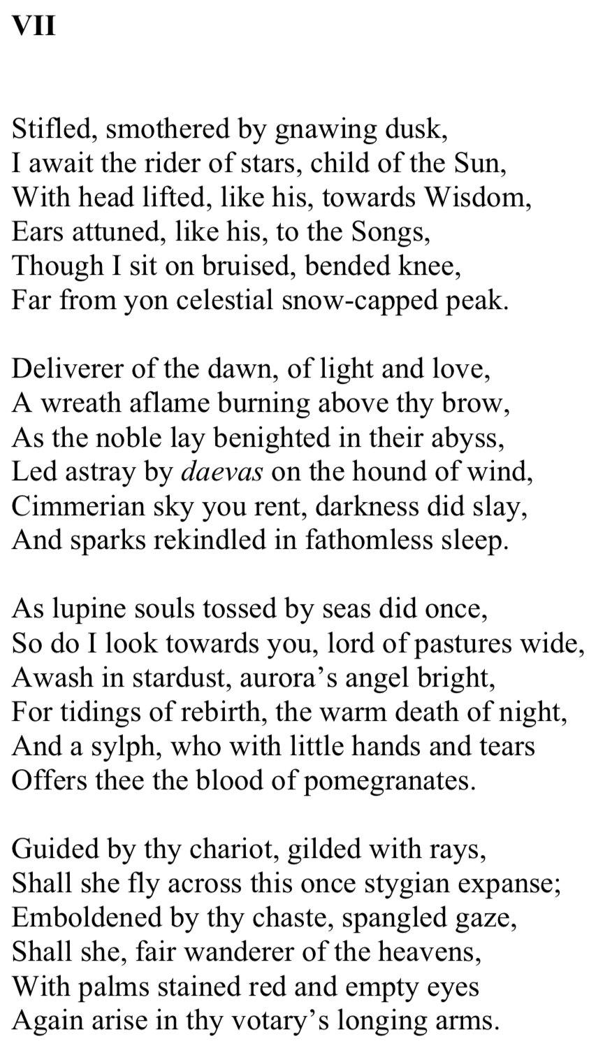 joobin bekhrad on twitter a little poem from my book lovers of