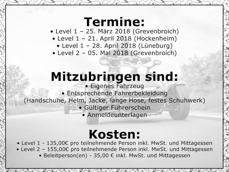 BRP Jet Action BRPJetAction Twitter - Eigenen minecraft server erstellen 1 8 kostenlos german