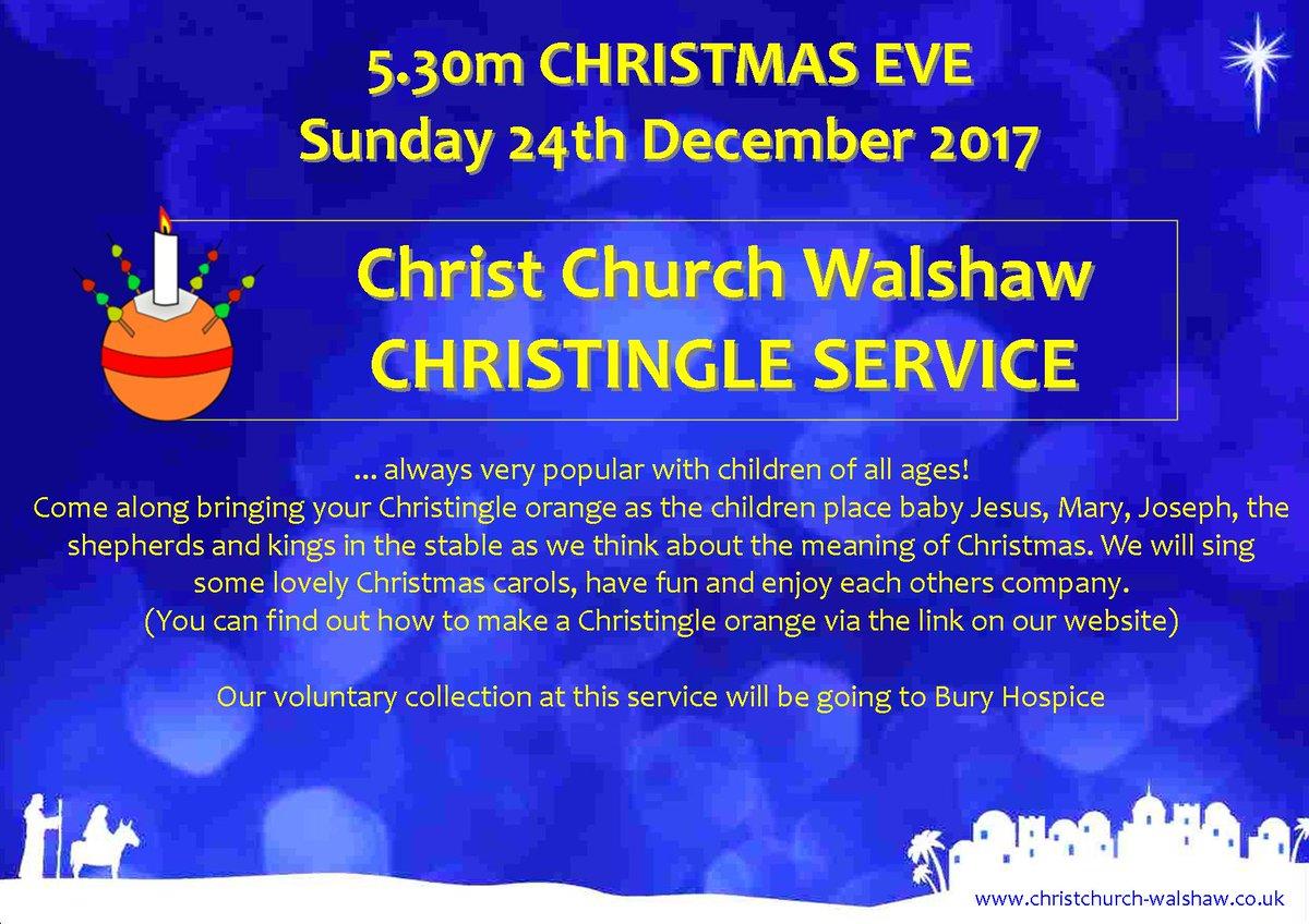 prayers for christmas carol services