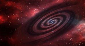 Resultado de imagen de Científicos del IFT y la Universidad de California en Berkeley emplean ondas gravitacionales