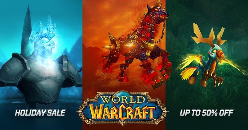 World of warcraft-42911