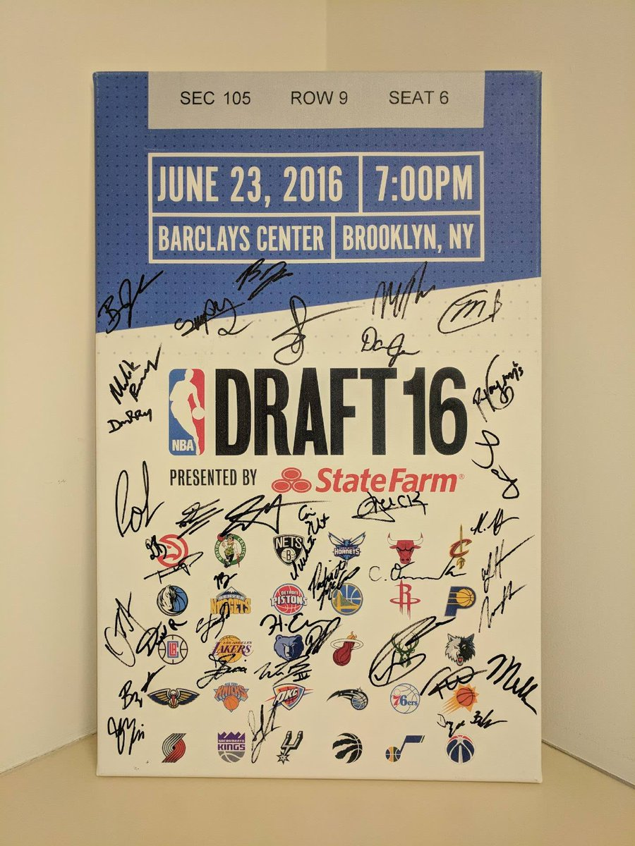 2310f11d985 NBA AUCTIONS on Twitter