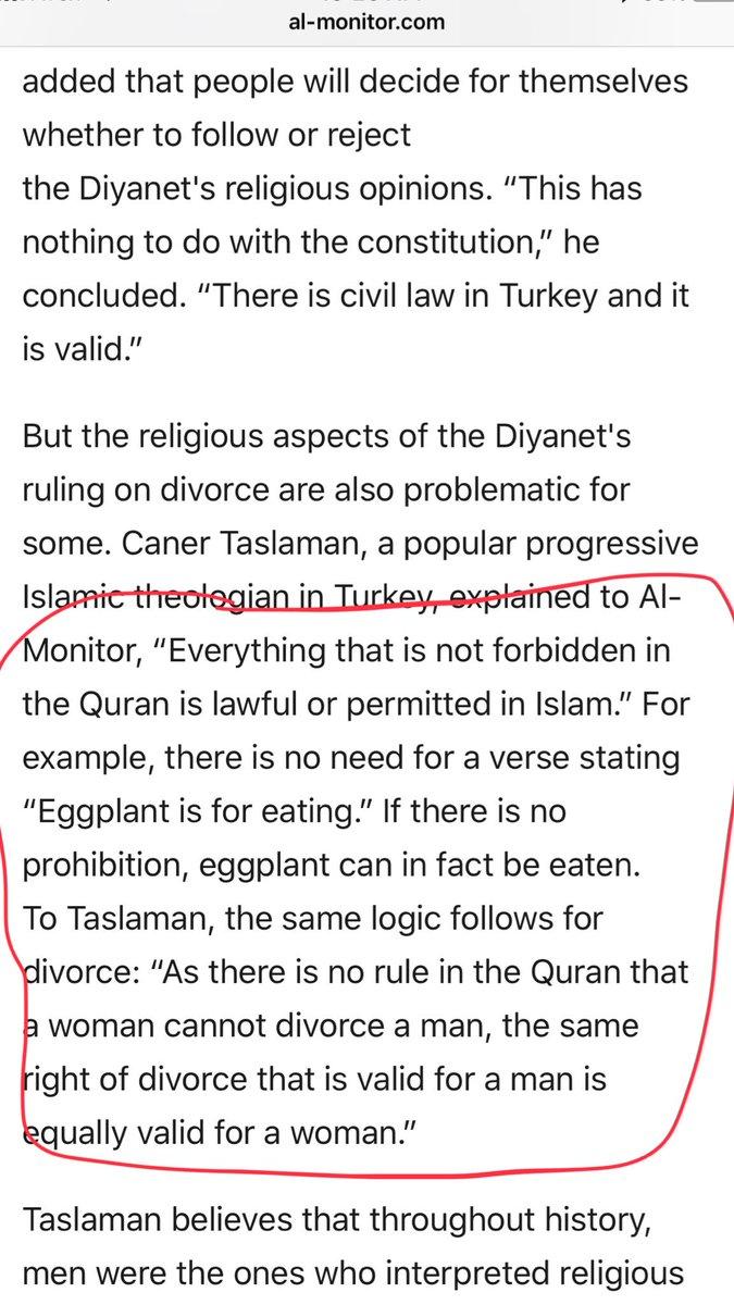 Musawah On Twitter Unilateral Divorce Talaq Contravenes The Logic