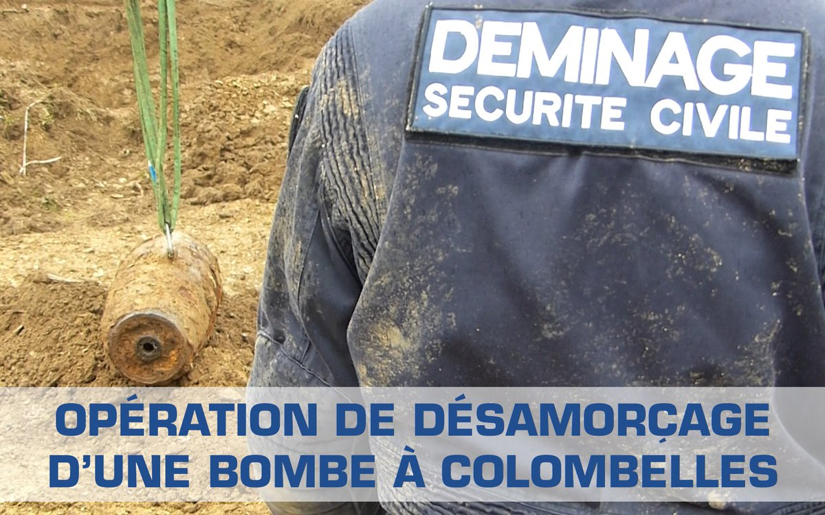 Informations datant