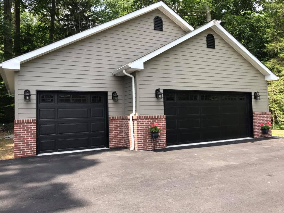 Contact Your Local Raynor Dealer Today To Get A Quote On A Brand New Garage  Door! #raynorgaragedoors #aspenseriespic.twitter.com/XVP5IZmuBW