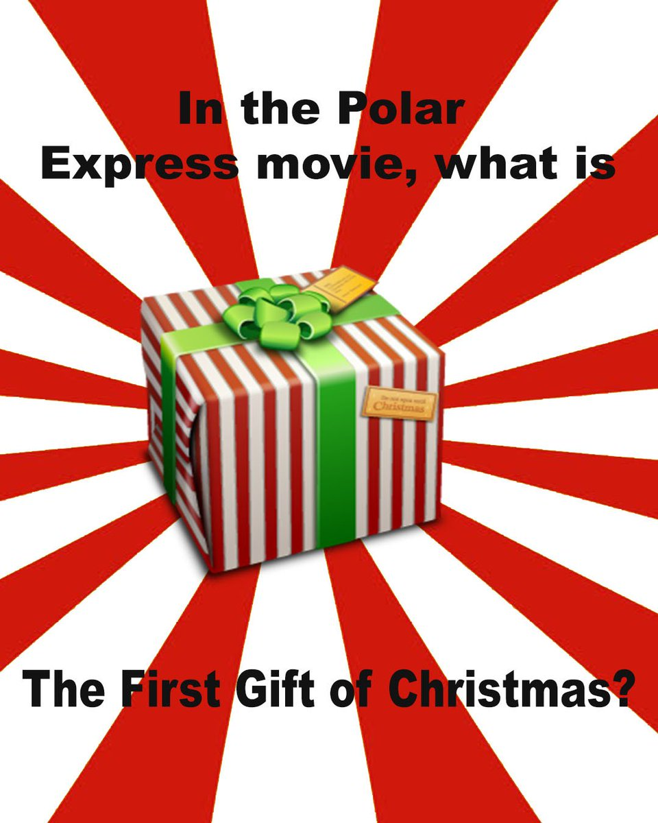 carleton athletics on twitter 12 days of christmas contest day 10 since its also exam season we have a pass to iso spa in the polar express