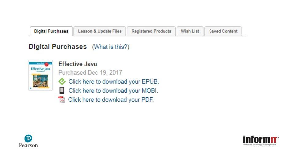 download Fehlzeiten wirksam