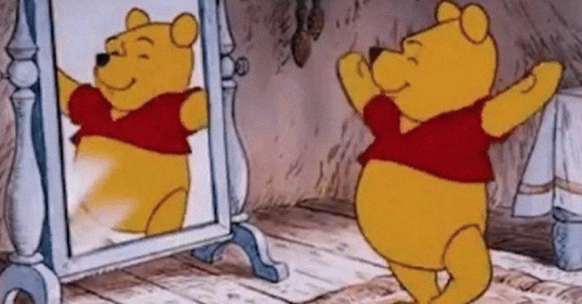 Pourquoi Winnie l'ourson est un des plus grands philosophes de tous les temps https://t.co/QrekvKUwiK