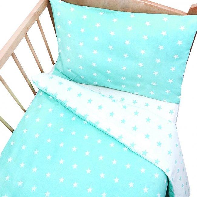 Комплект постельного белья 3d фото и цены