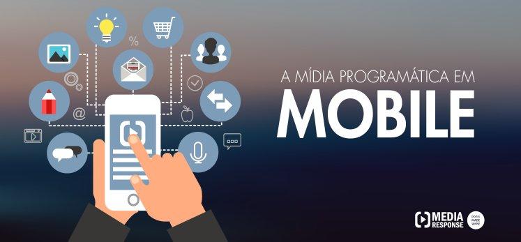 A mídia programática em mobile, saiba mais! https://t.co/se9W8Z7G2k #MarketingDigital https://t.co/RYhBJcVeDo