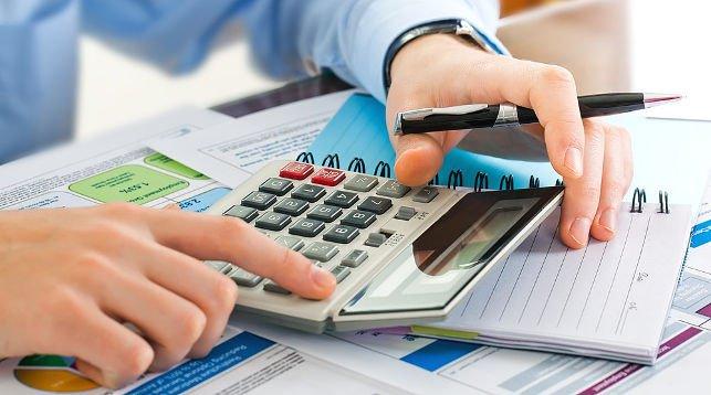 Протокол о порядке внесения вкладов в уставный капитал общества