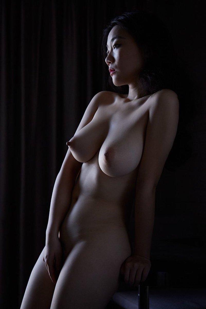 Китайская эротика фото — photo 1