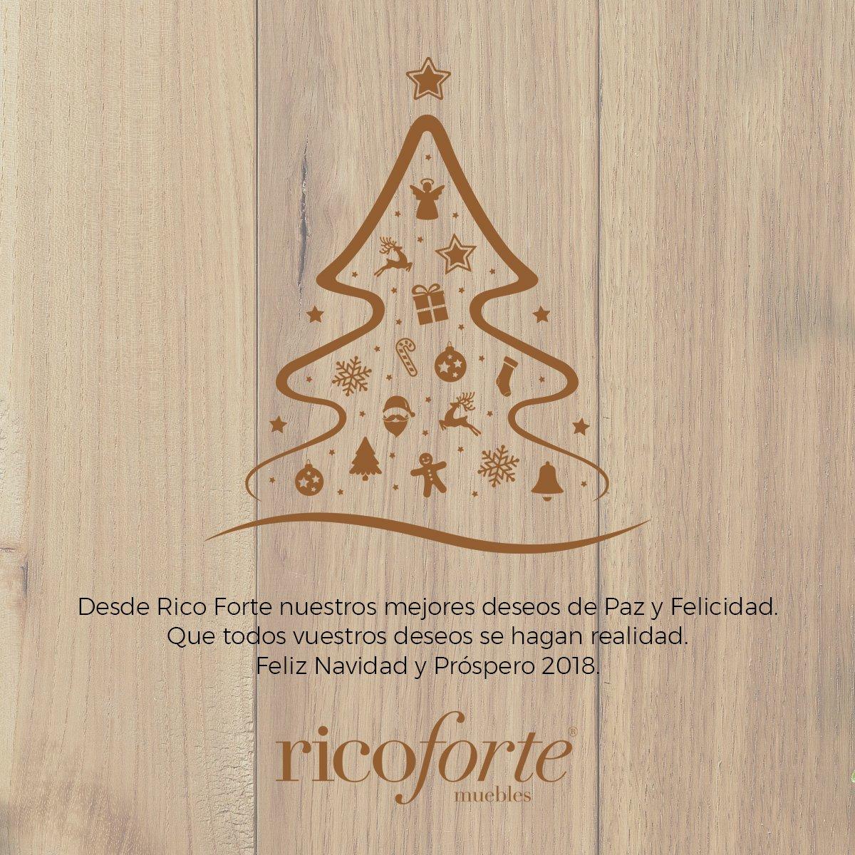 Rico Forte Muebles Ricoforte Twitter # Muebles Voila Murcia