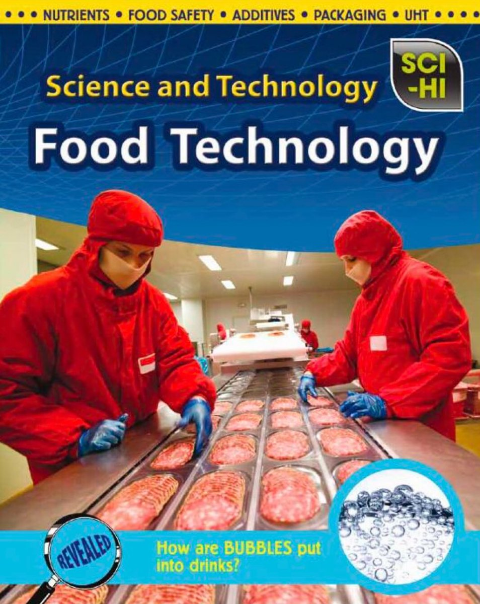 food service truck technology changes affecting Despite the technology available, food still requires preparation methods that technology won't ever be able to perform these changes boosted fiber and cut fat.