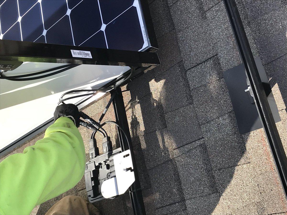 Kasselman Solar on Twitter: