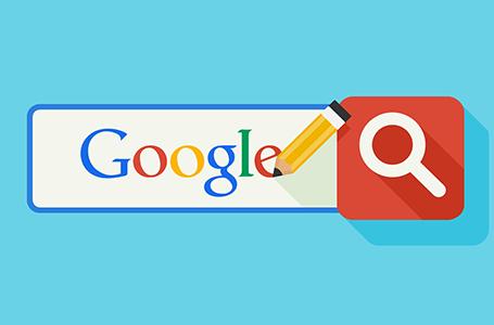 test Twitter Media - Sourcing Using Google – Part 2 https://t.co/3AnV4qtgXh https://t.co/SCyQRJreTY