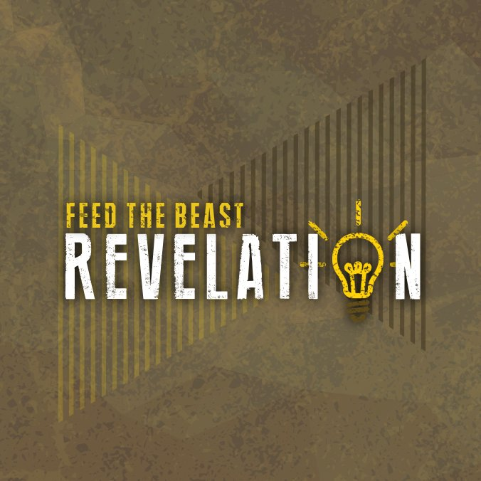 Server files can be found here: https://www.feed-the-beast.com/projects/ftb-revelation/files  …pic.twitter.com/BaM2RoB7ce