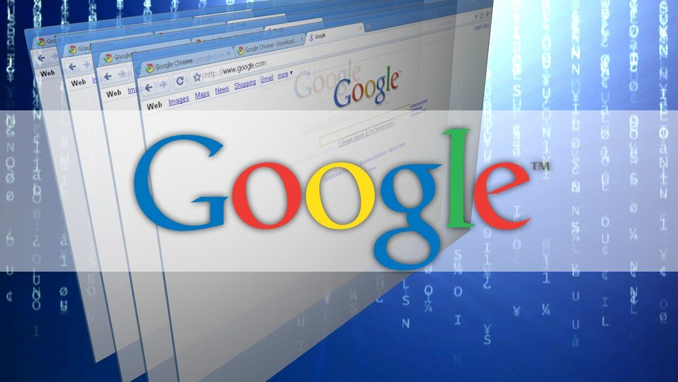How to get rid of google ads