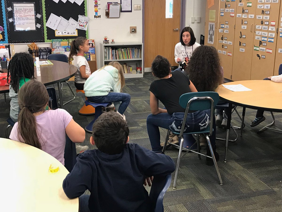 Mary ellen weeks on twitter ss are learning about the difference ss are learning about the difference between being a bucket filler and a bucket dipper while learning about the history of origami using math standards jeuxipadfo Image collections