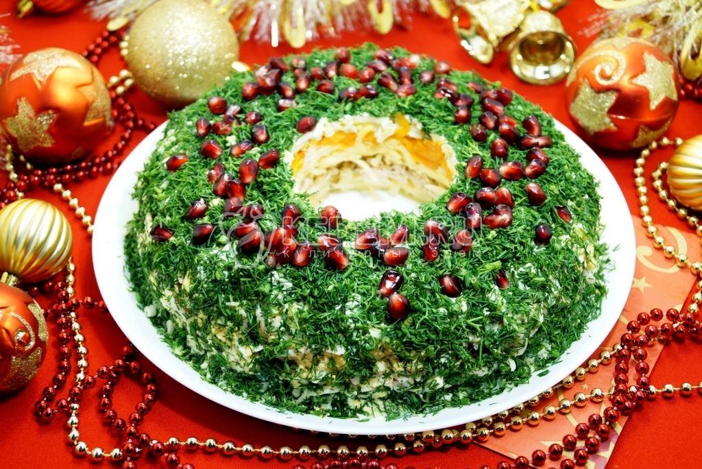 армянские блюда на рождество рецепт с фото говорит сама кейтлин