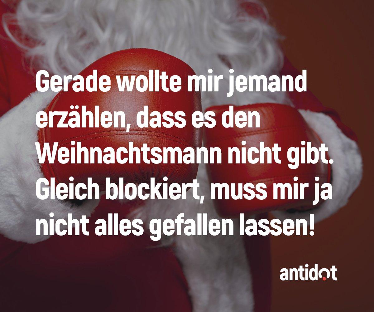 Uživatel Antidot Na Twitteru Fun Spaß Lustig Sprüche