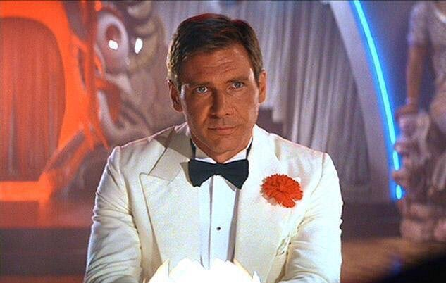 The only guy who can get you on that Star Destroyer will have a red rose pinned on his jacket.... https://t.co/0YjSjmZoPZ