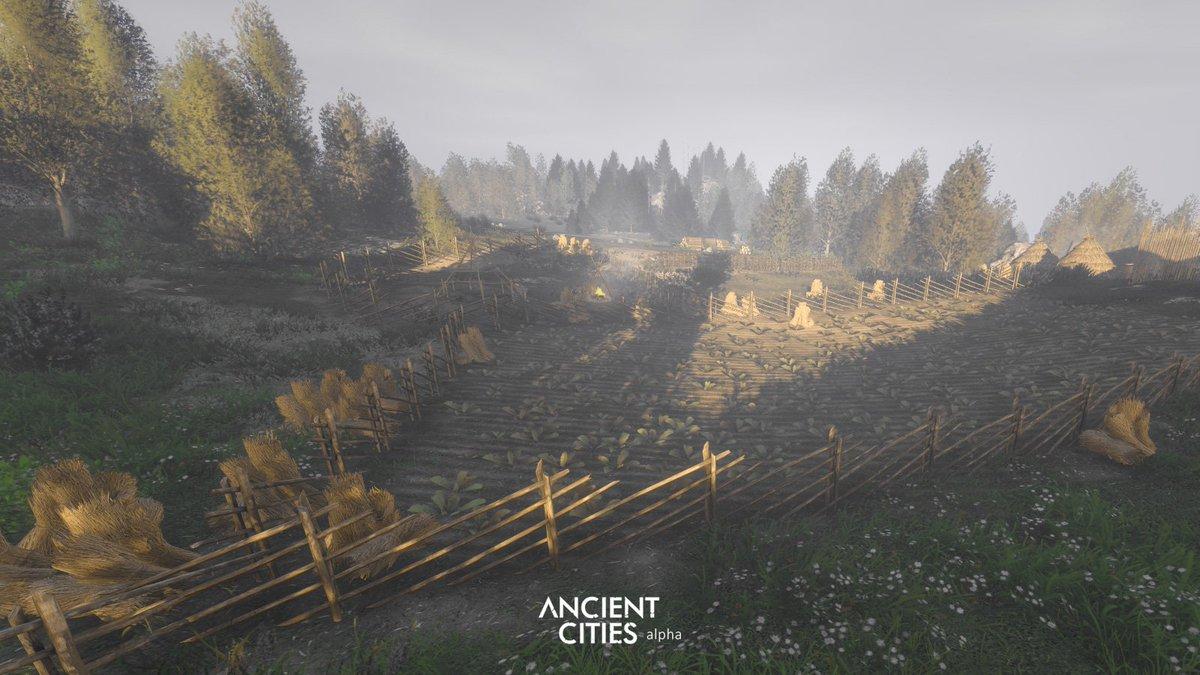 Ancient Cities - Page 2 DRh4s4bWsAADmvM