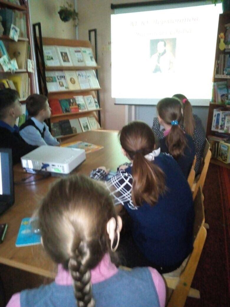 Презентация по теме предложение 3 класс школа россии
