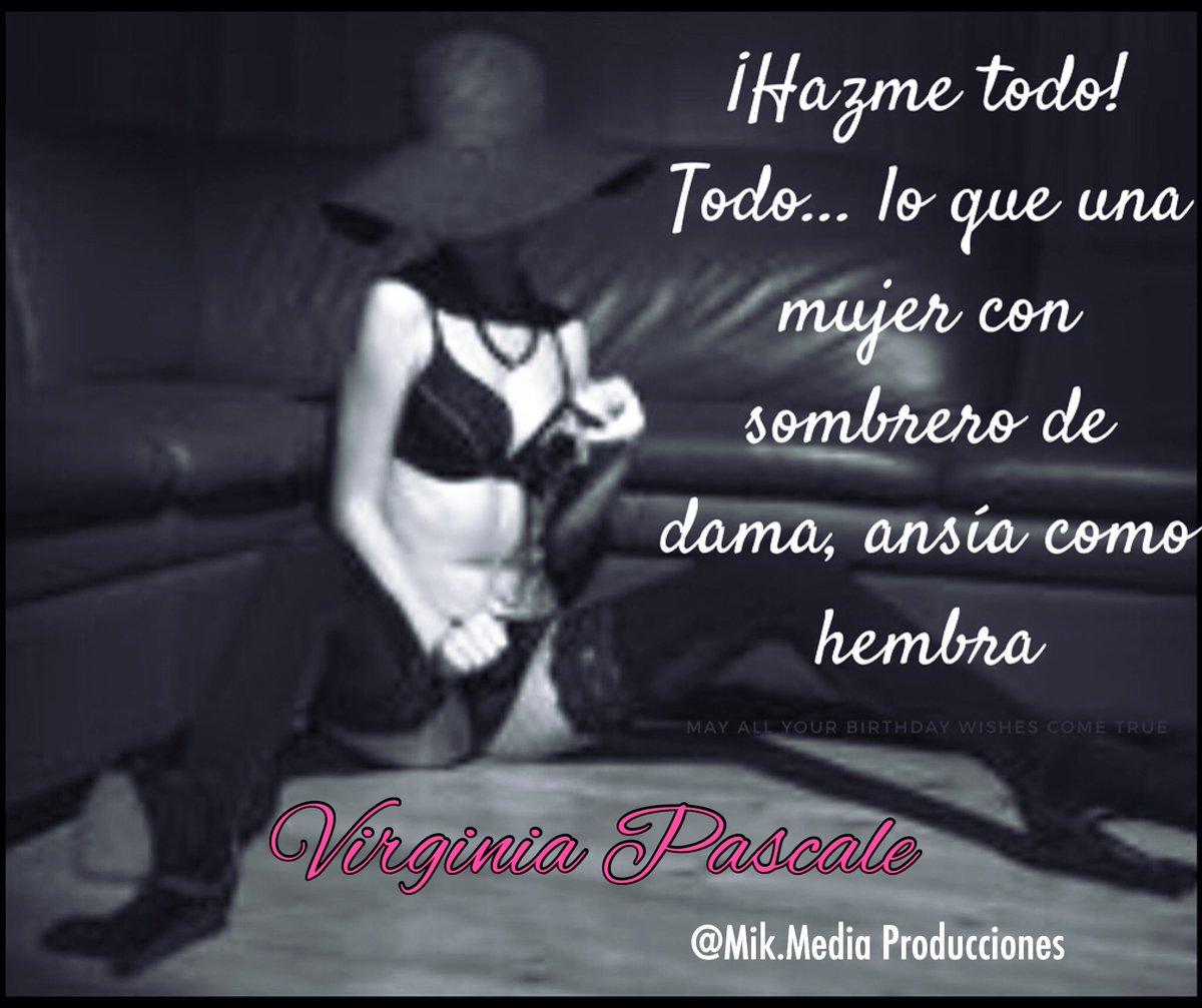 Best Imagenes De Amor Pasion Y Deseo Con Frases Image Collection