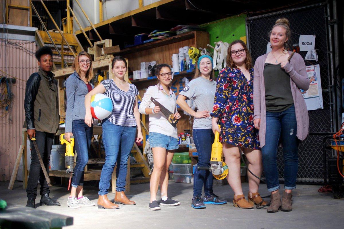 meet women in new orleans