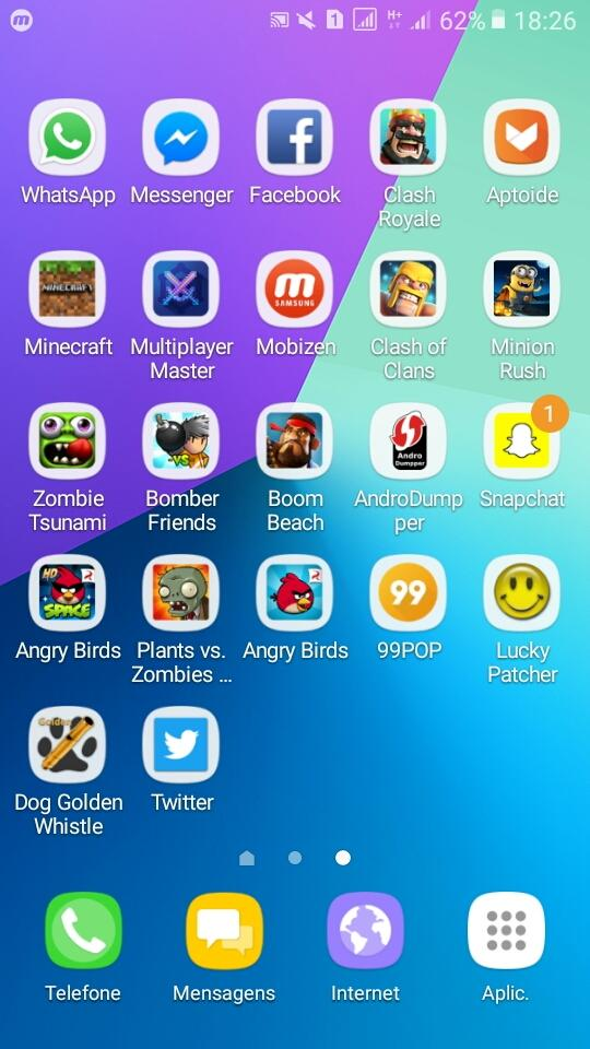 Download androdumpper for windows 7 | AndroDumpper APK APPS Download